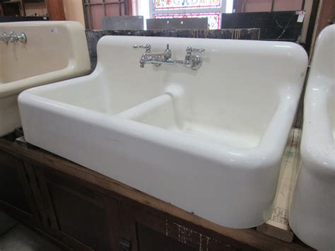 salvaged kitchen sinks images of farm sinks attractive personalised home design