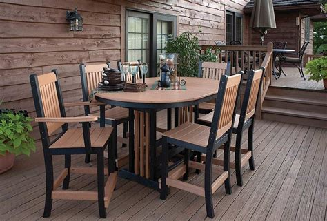backyard table and chairs backyard tables and chairs hattiesburg outdoor living