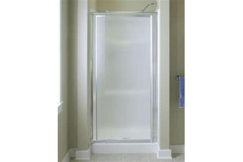 mobile home shower doors shower doors mobile home advantage
