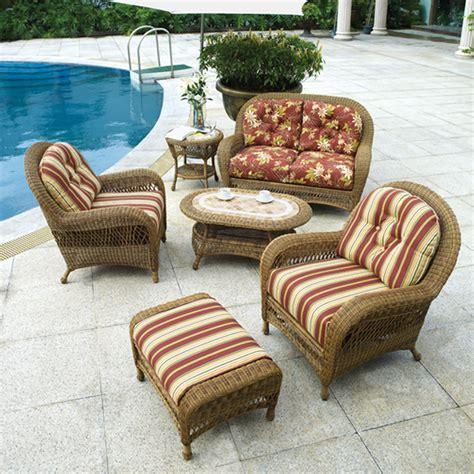 outdoor furniture craigslist craigslist outdoor patio furniture craigslist patio
