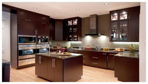 discount modern kitchen cabinets discount contemporary kitchen cabinets cheap modern