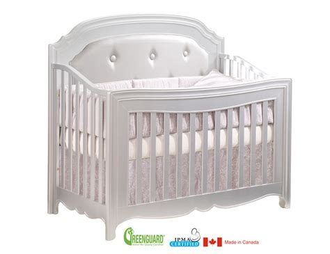 greenguard certified crib mattress greenguard certified crib mattress 1000 images about
