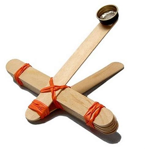 wooden craft sticks projects more diy wood free science projects 7th grade