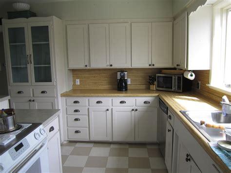 painting ideas flat kitchen cabinet doors kitchen flat panel cabinet doors vs solid wood