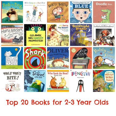 popular picture story books 143 best images about books for we on
