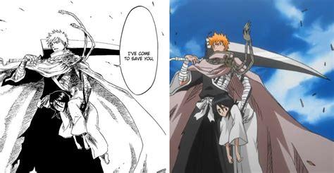 one anime vs anime vs fight chez l aventurier des r 234 ves