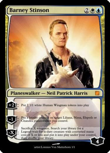 mtg make your own card the magic the gathering mickypedia