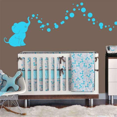 wall decor baby nursery wall decor ideas for baby boy nursery home design home