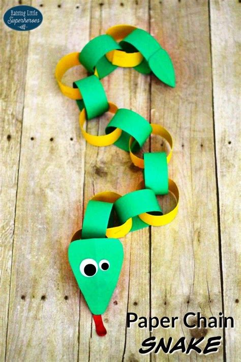 summer crafts 25 best ideas about summer crafts for on