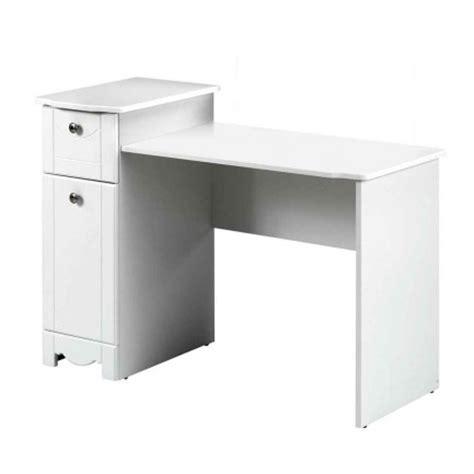 cheap white desk cheap white desk product reviews