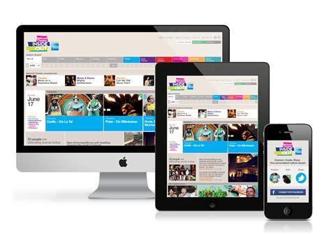 website to responsive website design what is it