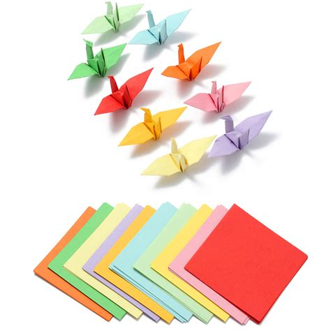 wholesale origami paper buy wholesale origami paper from china origami