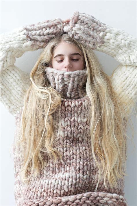 chunky knit sweater pattern knit sweater patterns chunky yarn sweater jacket