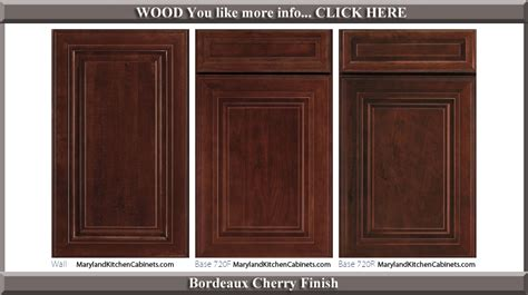 custom made kitchen cabinet doors cabinet doors styles and custom made kitchen cabinets