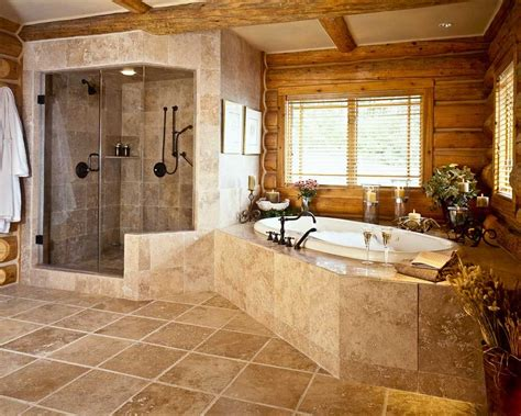 bathroom home design best 25 two person shower ideas on bathrooms master bathroom shower and master shower