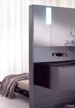 interior design research interior design research gessi
