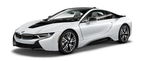 Bmw Electric Sports Car by Bmw I8 Electric Sports Car And Custom Set Of Louis Vuitton
