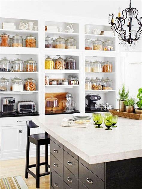 open kitchen shelving ideas 26 kitchen open shelves ideas decoholic