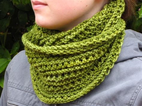 cowl knitting pattern needles emerald isle cowl knitting pattern and creative friday