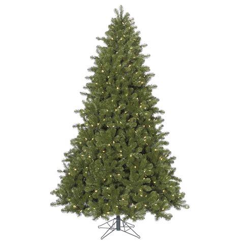 15 foot tree tree 15 foot 28 images 15 foot ontario spruce tree all