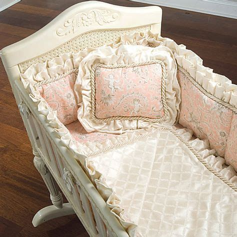 baby cradle bedding set best 25 cradle bedding ideas on beds
