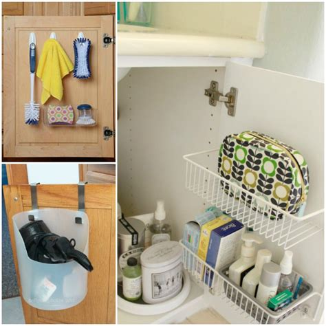 bathroom storage ideas sink bathroom sink storage ideas bathroom sink storage