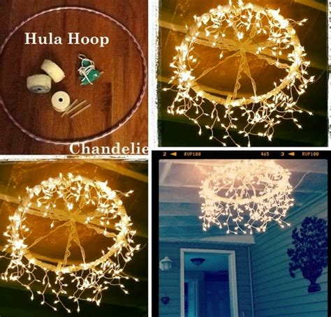 project lights 5 diy lighting projects that inspire creativity