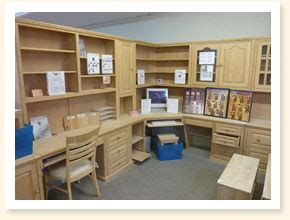 office furniture woodworking plans woodworking plans office chair woodworking projects