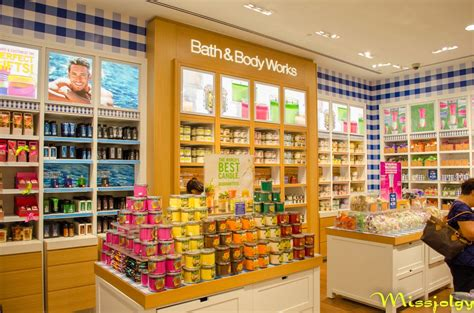 Bath Body Works Shower Gel bath and body works singapore haul amp price list feb 2014