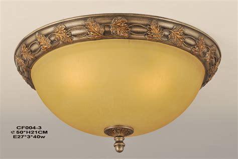 flush mount kitchen lighting fixtures antique kitchen light fixtures ceiling flush mount for sale