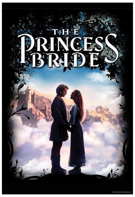 filme stream seiten the princess bride 22 romantic movies to stream on valentine s day romance