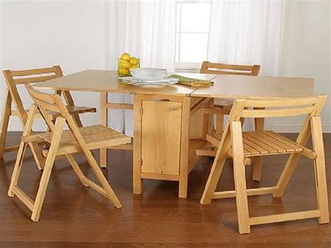 expandable dining table for small spaces homeofficedekoration bra expanderbart matbord f 246 r sm 229
