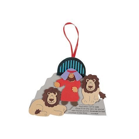 daniel and the lions den crafts for daniel the lions den bible craft kit trading