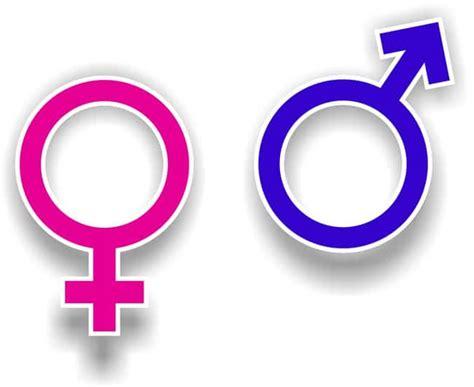 gender change gender reassignment surgery in thailand