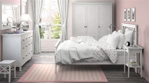 ikea hemnes bedroom furniture hemnes bedroom bedroom hemnes white