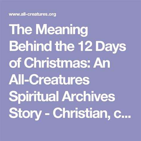 christian meaning 409 best images about happy holidays on