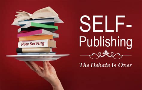 self publish picture book where should you self publish an e book
