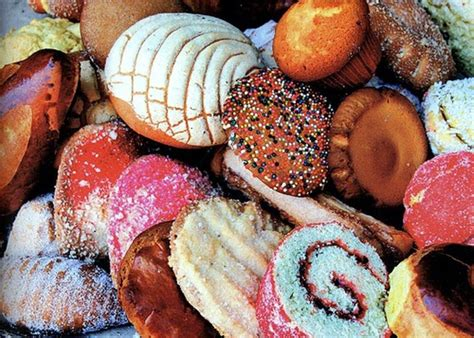 mexican bead 25 best ideas about pan dulce on conchas