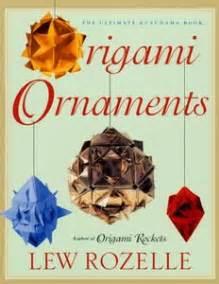 origami design secrets pdf origami design secrets pdf free