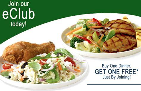 hometown buffet dinner coupons hometown buffet buy 1 get 1 free dinner text offer