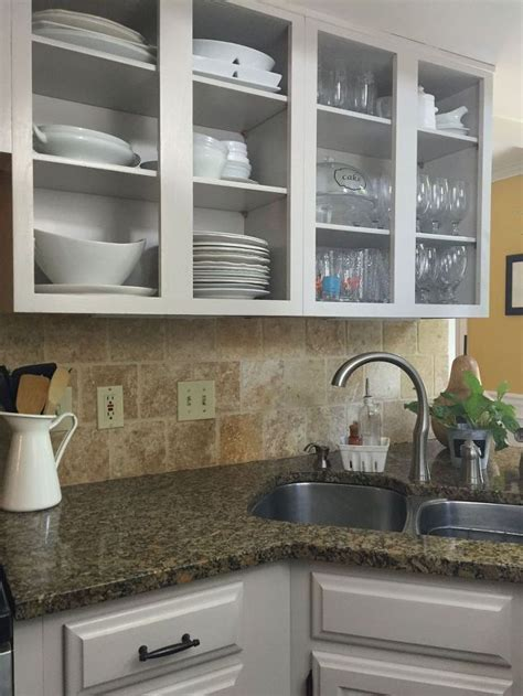 diy painted kitchen cabinets diy painted kitchen cabinets hometalk