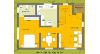 house floor plans india wonderful images of home floor plans indian style