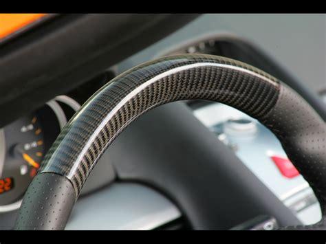 Porsche Carbon Fiber Wheels by Lol Omg Page 11