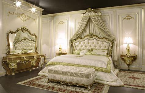 classic italian bedroom furniture classic bedroom furniture raya furniture