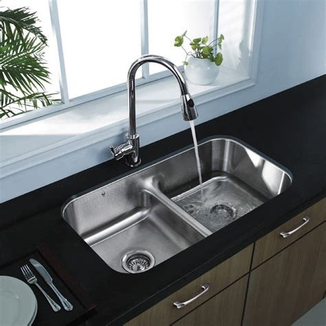 two sinks in the kitchen dos and don ts when buying your kitchen sink the reno