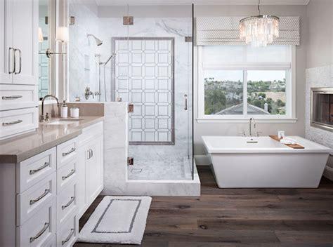Neutral Bathroom Ideas by Interior Design Ideas Home Bunch Interior Design Ideas