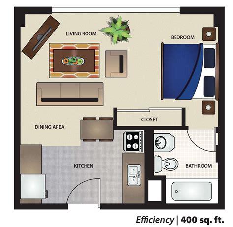 400 square apartment 400 square studio apartment 400 sq ft studio