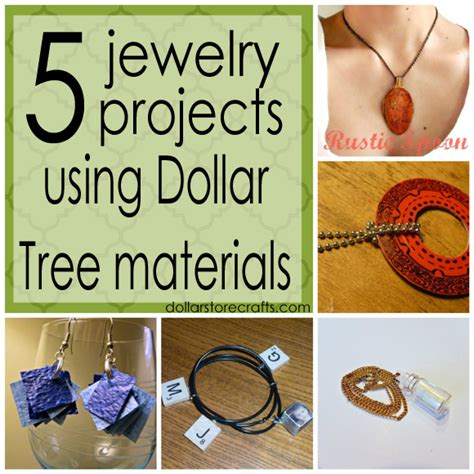 dollar store craft projects top 10 dollar store ideas of 2013 187 dollar store crafts