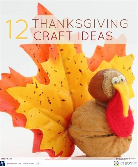 thanksgiving craft ideas for thanksgiving crafts for emmy