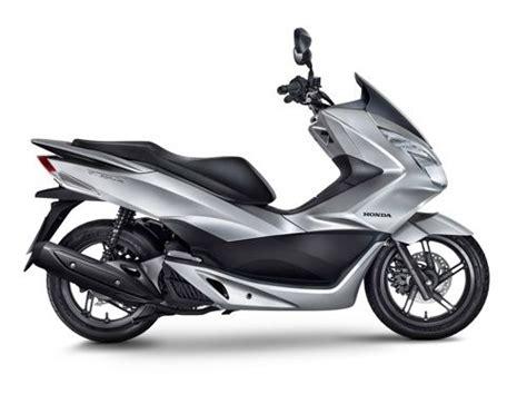 Honda Pcx 2018 Ficha Tecnica by Honda Pcx 2018 2019 Ficha T 233 Cnica Fotos Pre 231 O Motos 2018